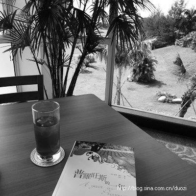 仙村的一个下午 - yi78 - 玫瑰上的雪的博客