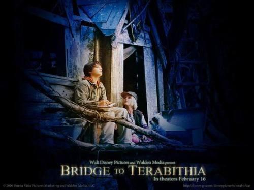《仙境之桥》:永远记住那个美丽的微笑 - 潇彧 - 潇彧咖啡-幸福咖啡
