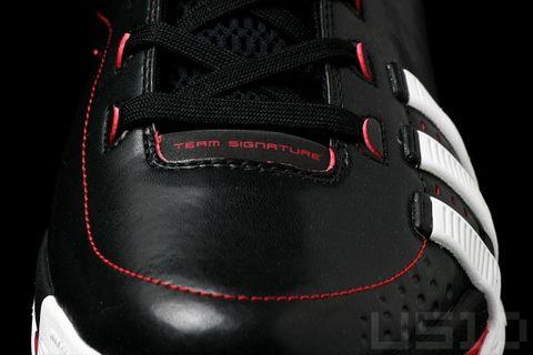 T-MAC VIII? TS CTREATOR - US10 - US10的鞋子们的故事