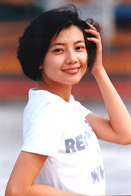 高圆圆 - 阿曼尼沙罕 - chang.lezhai的博客