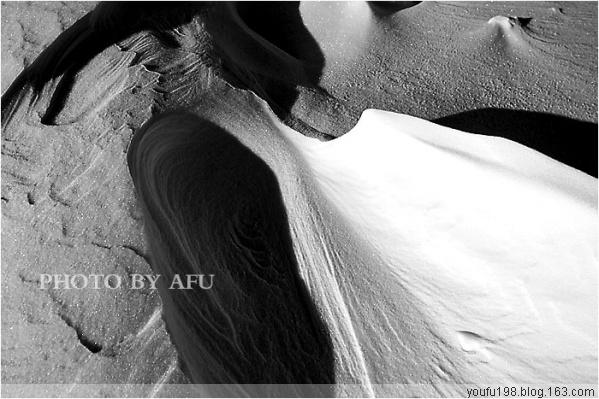 【原创】大自然的旋律 - 大阿福 - 大阿福的博客