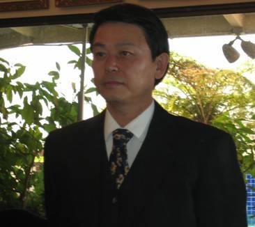 2010年1月12日 - zhqi0516 - zhqi0516 的博客