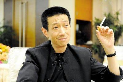 媒称佳士得曾私下接触中国政府愿低价抛售 - xusenxiong520 - xusenxiong520的博客
