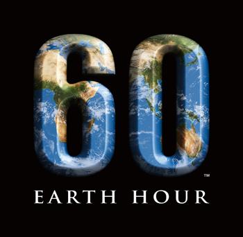 你知道世界上最珍贵的能源是什么能源吗? - Jordy - 达人J · 365乐游日记