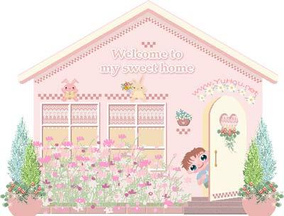 【博客素材】 极品小屋收藏  - 同恩 - 欢迎光临