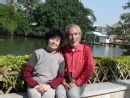相逢朋友---词半首(2011-005) - easezhang - easezhang的博客