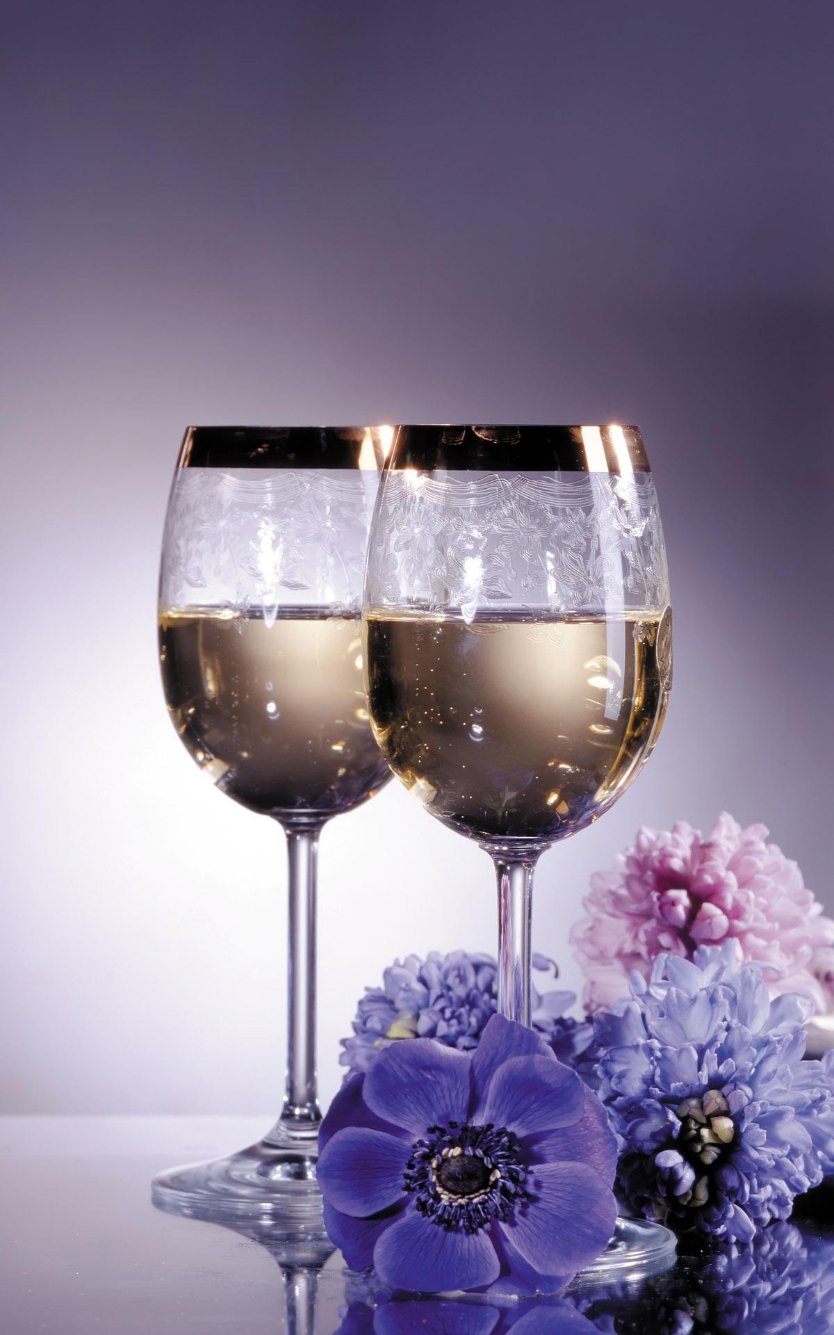 喝酒,喝的是一种心情 - 唐诗三百首 - 雨季不再来