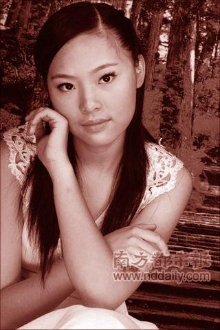 【原创】这不是过独木桥而是在走钢丝(2008年10月25日) - 吴山狗崽(huangzz) - 吴山狗崽欢迎您的来访 Wushan