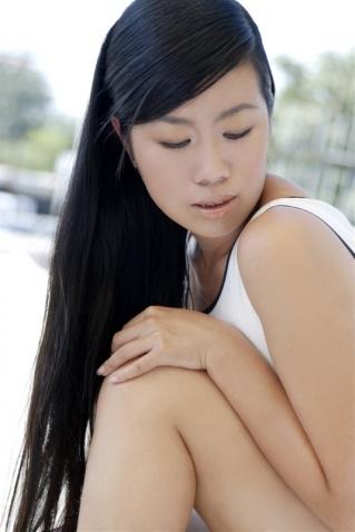 伤感与快乐 一线之间 - 中国芭比娃娃~林中精灵 - 中国芭比娃娃~林中精灵的博客