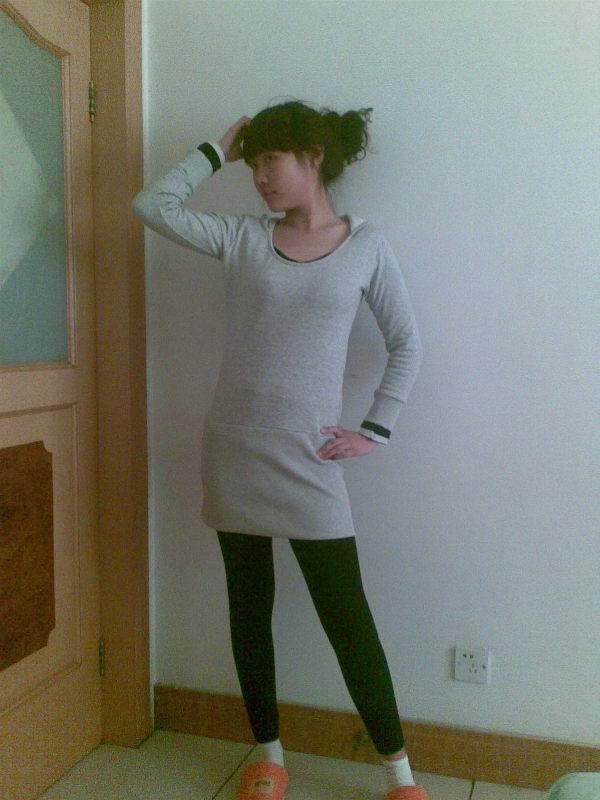 2010年1月19日 - yebinch.ai - 嗯丫·亲亲我的~宝贝