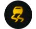 【引用】汽车内部各类仪表指示灯 - 星醉竹语 - 星醉竹语