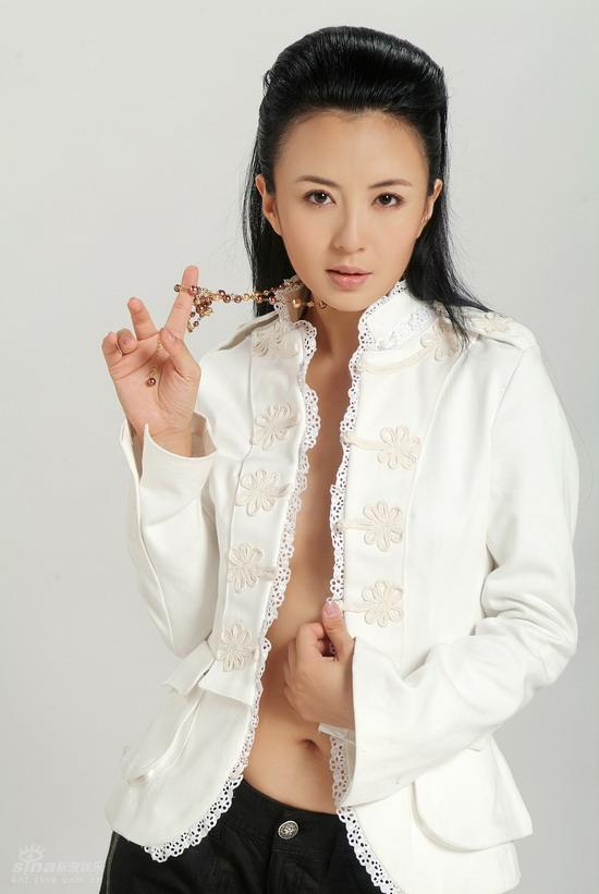 杨童舒 - 阿曼尼沙罕 - chang.lezhai的博客