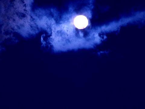 月亮的诗词_林彪诗词_李白诗词隶书书法作品