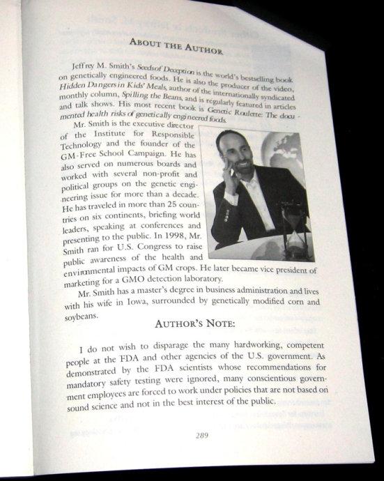 介绍一本美国畅销书 - 刘仰 - 一个人的世界