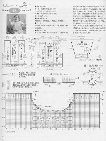 宝宝衣 - mtl20051221 - 曼佗罗