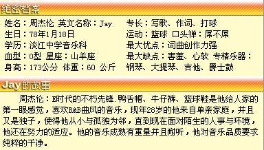 首次大秀独家戏法  周董原是魔术鬼才 - 潇彧 - 潇彧咖啡-幸福咖啡