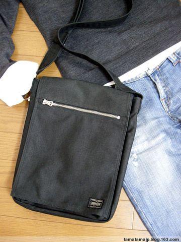 2008年12月28日 - tamatama - 一刻公寓--tamatama的博客