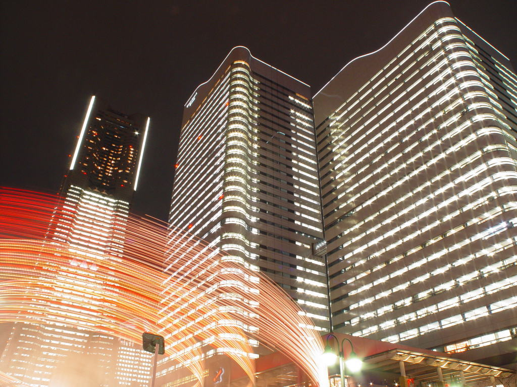 東京夜景 - fclxbqiao52100的日志 - 网易博客 - 海南战友 - hazzh620408 的博客欢迎您