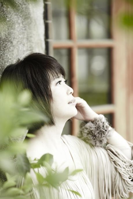 飄  MV拍攝 - 孟庭苇 - 歌手孟庭苇的博客