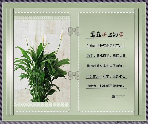 精美圖文欣賞151 - 唐老鴨(kenltx) - 唐老鴨(kenltx)的博客
