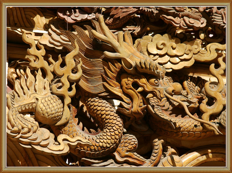 09正月夏河行.拉卜楞寺 - lzxinggong -