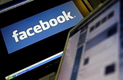 关于Facebook入华的那些事儿 - 刘兴亮 - 刘兴亮的IT老巢