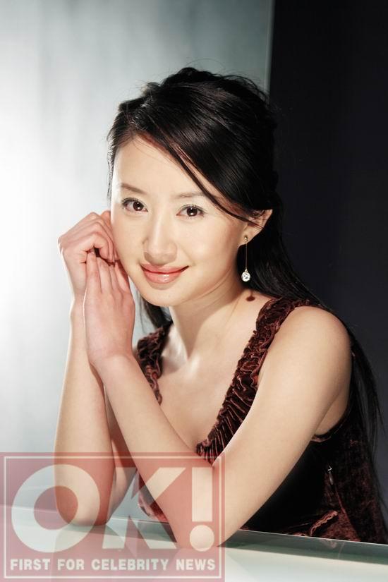 舒  畅 - 阿曼尼沙罕 - chang.lezhai的博客