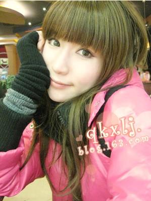 2009年1月3日 - 呛口小辣椒 - 呛口小辣椒的博客