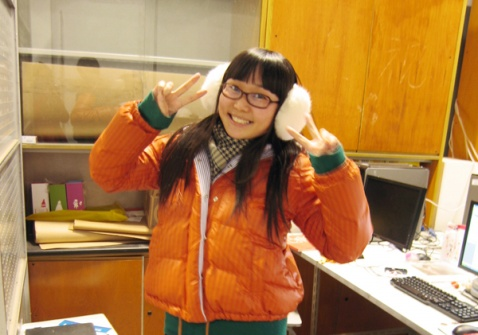 2008年最后一天(流水账,仅为回忆用) - 青岛蛤蜊 - 青岛蛤蜊