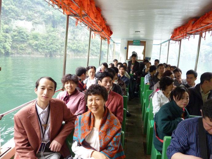 七天游学学会享受美好人生