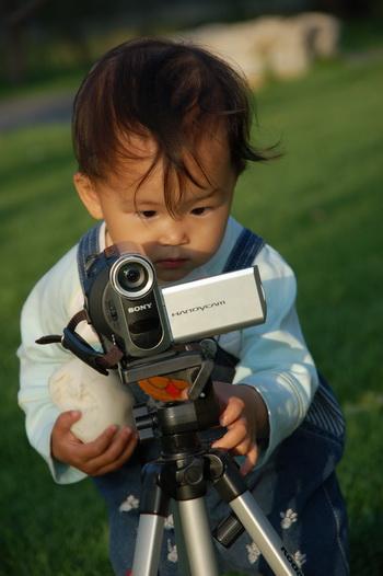 幼儿园布置作业是否扼杀快乐童年?