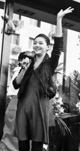 20081029 天梭沈阳玫瑰酒店专卖店开业 大S华丽剪彩 - juby..☆..°.° - ☆.じ☆ve?°熙媛