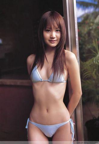 妖媚性感小魔女◆浜田翔子◆2 - 湖水の颜色 - 湖水の颜色博客