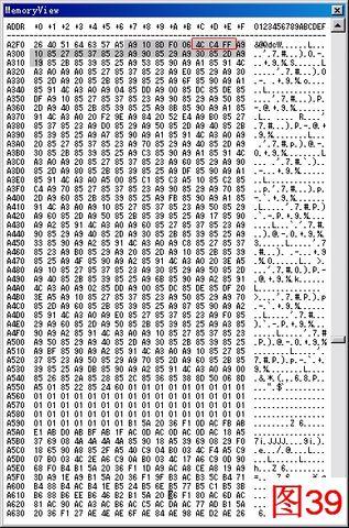 [原创]菜鸟NES HACK简单教程!图多杀猫!慎入!(四) - 疾风之狼 - 疾风之狼的博客
