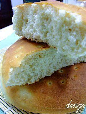北方人的饮食习惯---爱面食(图片集锦) - 可可西里 - 可可西里