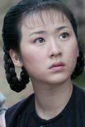 血色湘西 - zhangjicheng156 - 张煜