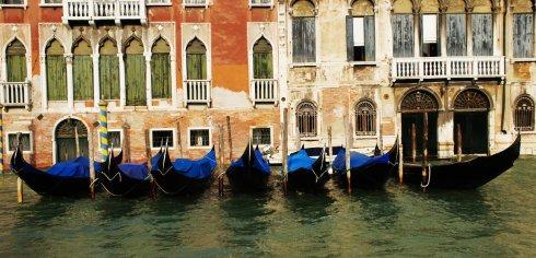 地中海之靴-米兰至威尼斯 第三天 - 长城过滤纸板之家 - 沈阳市长城过滤纸板员工之家