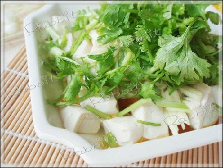 馋人的凉拌菜 - 梅兰竹菊 - 梅兰竹菊的博客