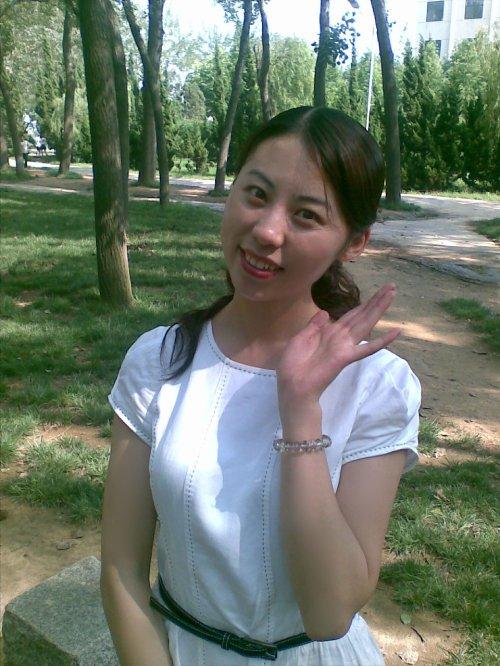 黄冈中国青年旅行社