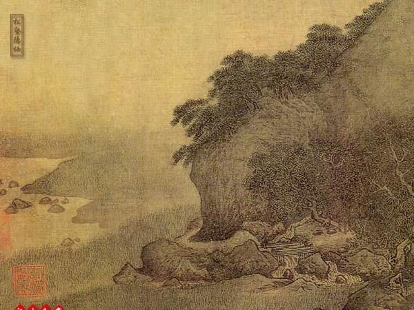 文化经典  ( 引用 ) - 太空草原 - TAIKONGCAOYUAN太空草原