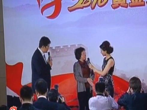 央视广告招标大丰收预热2010中国经济 - 李光斗 - 李光斗的博客