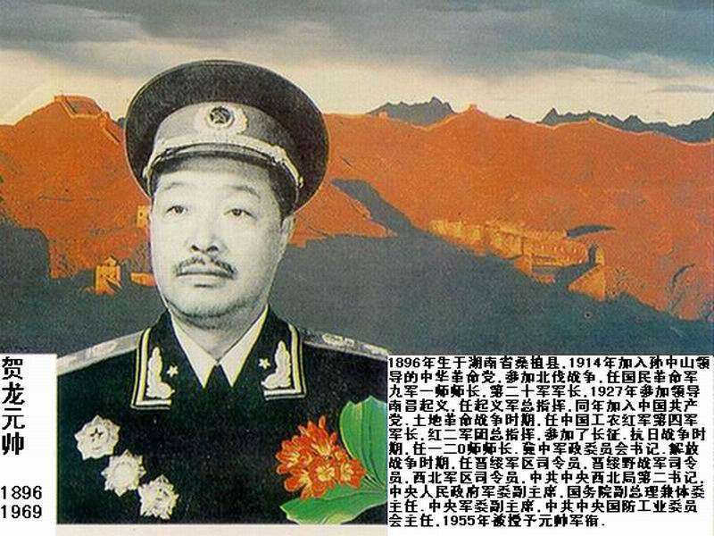 新中国开国十元帅 - 圣地白鸽 - 圣地白鸽(莺鸣)的鸟巢