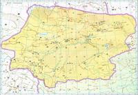 西域都护 - zyltsz196947 - zyltsz196947的博客