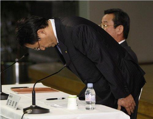 2010中国成为世界老二 凭什么超过日本?(… - 李光斗 - 李光斗的博客