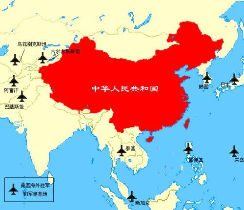 http://club.mil.news.sina.com.cn/slide.php?tid=218521#p=1
