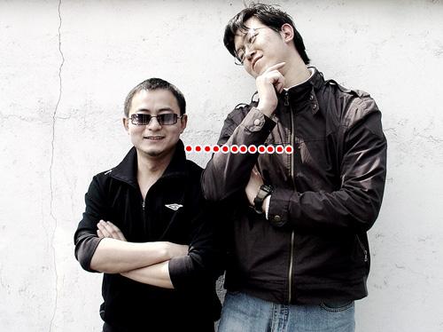 够范健的恶搞 屎蜜食夫妇爱车记 - zhangdaxian199 - 大仙的小屋