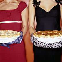 7招控制情绪化进食 - 金山 - 金山教你如何边吃边减重