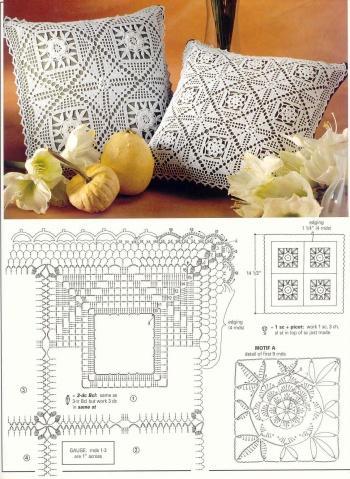 引用 引用 引用 经典家居飾品 - nannan - jixili2008 的博客