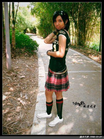 2009年2月22日 - 微凉元素 - ★微凉元素酷玩轩★