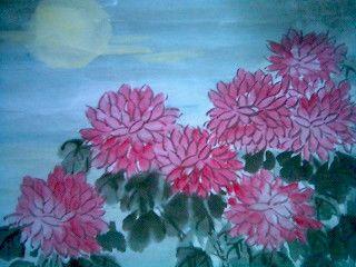 引用 说话艺术12条 - Anne - Cest la vie